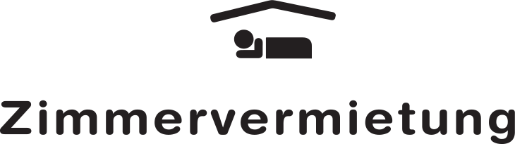 Hofer Vermietungen Steyregg Logo