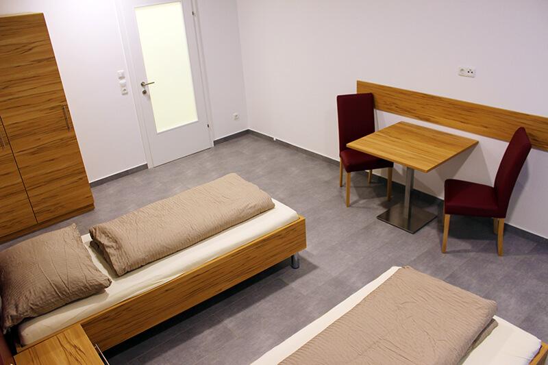 Aparthotel andreas hofer Österreich kufstein booking